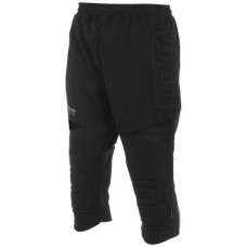 BRECON 3/4 GK PANT (BLACK)