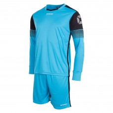 NITRO GK SET (BLUE-BLACK)