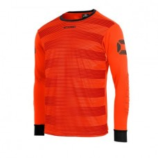 TIVOLI GK SHIRT (ORANGE)