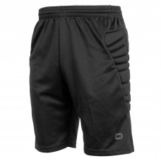 SWANSEA GK SHORT (BLACK)