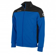 PRIDE FZ TTS TOP (ROYAL-BLACK)