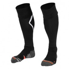 FORZA SOCKS (BLACK-WHITE)