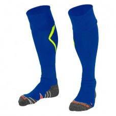 FORZA SOCKS (DEEP BLUE-NEON)